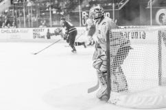Ryerson Hockey WOCO_IMG_5056_January 19, 2019 _