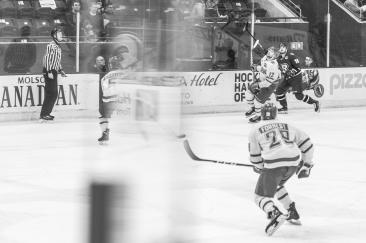 Ryerson Hockey WOCO_IMG_5117_January 19, 2019 _