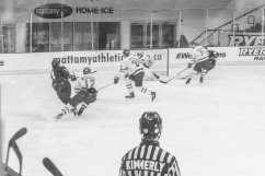 Ryerson Hockey WOCO_IMG_5195_January 19, 2019 _