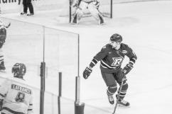 Ryerson Hockey WOCO_IMG_5434_January 19, 2019 _