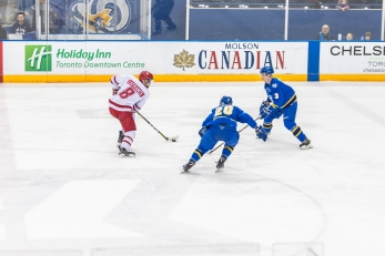 Ryerson Hockey WOCO_IMG_5671_January 19, 2019 _
