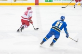 Ryerson Hockey WOCO_IMG_5799_January 19, 2019 _