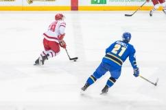 Ryerson Hockey WOCO_IMG_5799_January 19, 2019 _