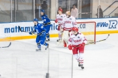 Ryerson Hockey WOCO_IMG_5879_January 19, 2019 _