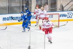 Ryerson Hockey WOCO_IMG_5879_January 19, 2019 _