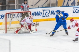 Ryerson Hockey WOCO_IMG_6007_January 19, 2019 _